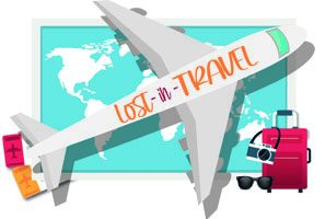Lost in Travel